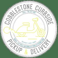 CobblestoneCurbside